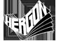 Logo patrones hergon
